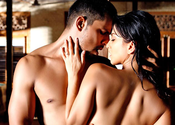 Bollywood Gets Racy with 'Jism' Release | The Irrawaddy Magazine