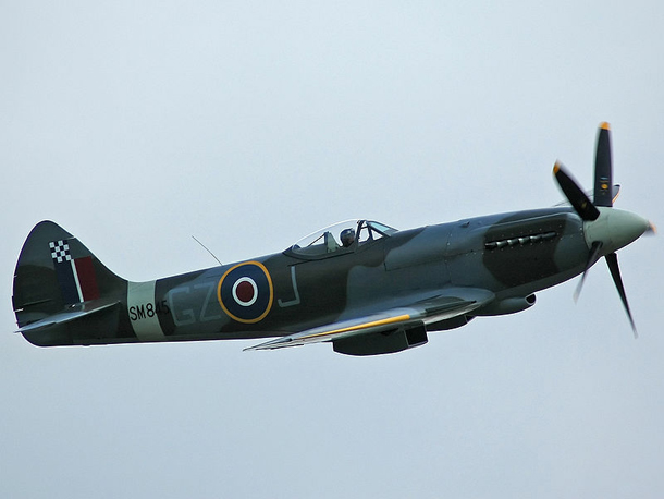 Cartoon Spitfire Plane Spitfire Fighter Planes to be