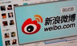 China Trying to Manage Exposure of Corruption Online