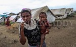 Govt Sets Two-Child Limit for Rohingyas in Northern Arakan