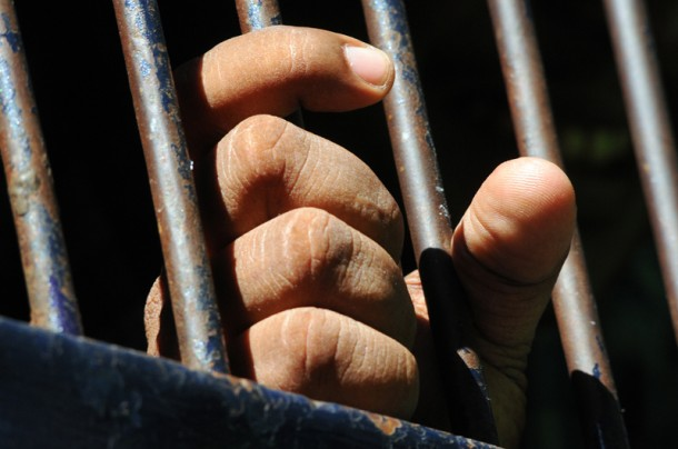 political prisoners, Myanmar, Burma, Assistance Association for Political Prisoners, AAPP, Bo Kyi,