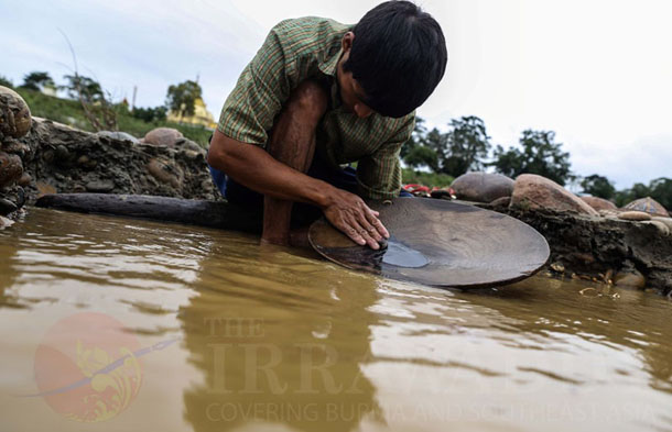 myanmar a country full of natural resources Though the natural beauty of a country might seem like a tough thing to rank, the world economic forum took on the task, ranking 136 countries by what natural resources they offer for the 2017 .