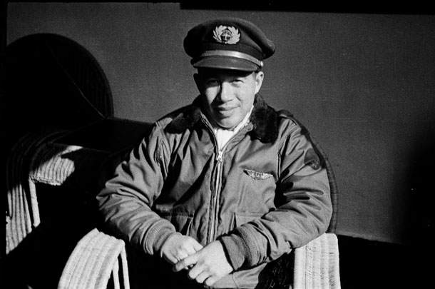 Moon Chin, Burma, Myanmar, pilot, Jimmy Doolittle, Tokyo Raid, Doolittle Raid, Myitkyina, centenarian, travel, China, United States World War II