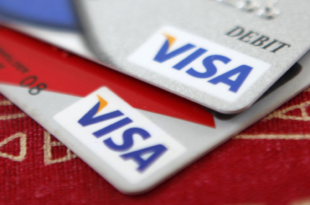 Myanmar, financial sector, banking, ATM card, Visa, MasterCard, Myanmar Payment Union
