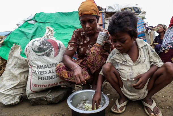 Rohingya, MSF, humanitarian aid, United States, Myanmar, Médicine Sans Frontièrs, medical aid, religious violence, inter-communal violence, Buddhism, Muslim