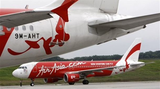 airasia low cost carriers in asia pacific essay Malaysia's airasia x bhd said it had become asia's first low-cost carrier to receive approval to operate scheduled passenger flights to any destination within the united states the long-haul airline in a statement said it gained approval from the united states' federal aviation authority (faa) and that it was considering flights to several.