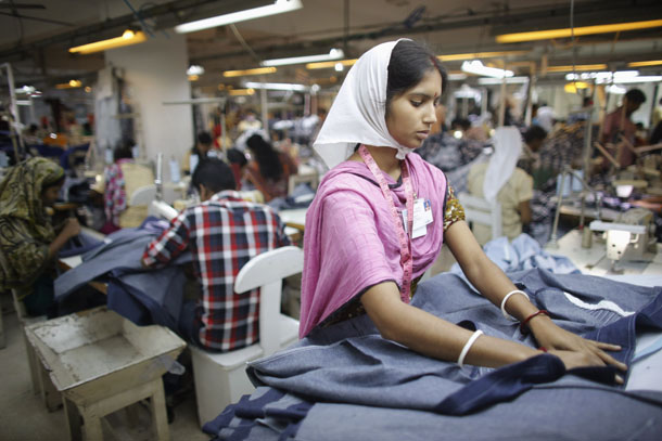 Bangladesh, garment, union, worker, labor, labour, labor law, United States