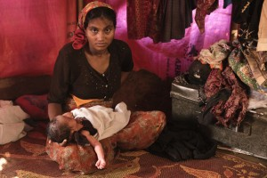 Rohingya, health care, human rights, conflict, religious conflict, Buddhism, Muslim, MSF, Arakan, Myanmar