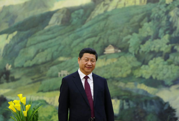 China, Xi Jingping, Asia, economy, foreign relations, Communist Party of China, politics,