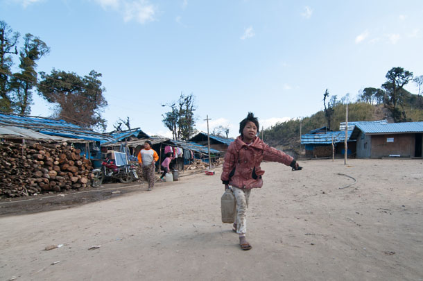 kachin state, Myanmar, military, conflict, ethnic conflict, humanitarian aid, IDPs