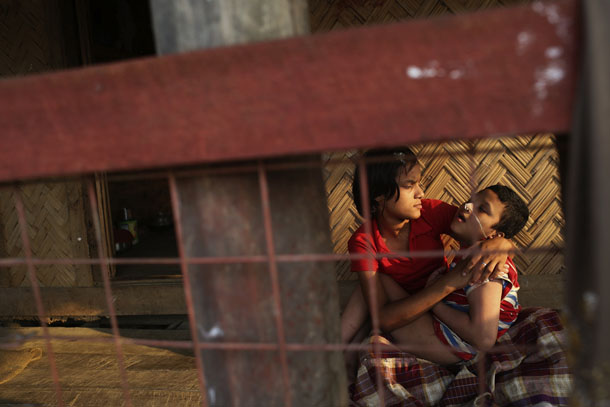 Rohingya, international aid Myanmar, religious freedom Burma, racism, human rights Burma