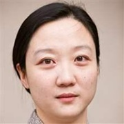 Yun Sun is a fellow with the East Asia program at the Henry L. Stimson Center and a non-resident fellow with the Brookings Institution.