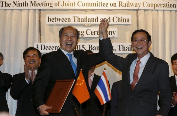 benefit of cambodia joining asean