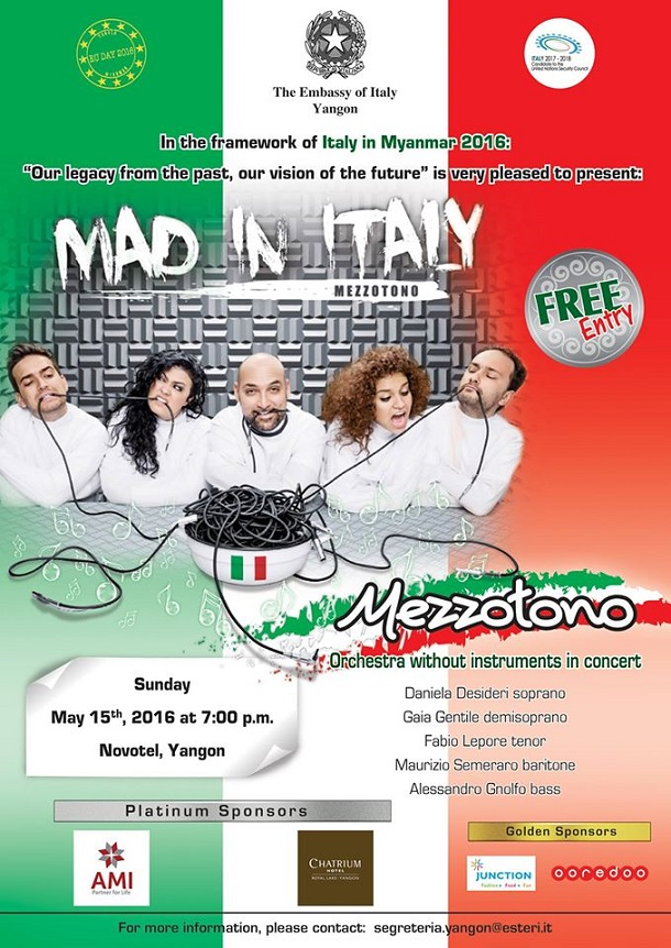 mad-in-italy