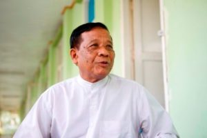 Mandalay Will Appoint Court Ombudsman