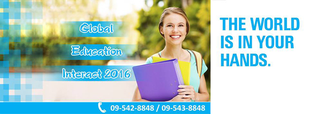 Global Education Interct copy