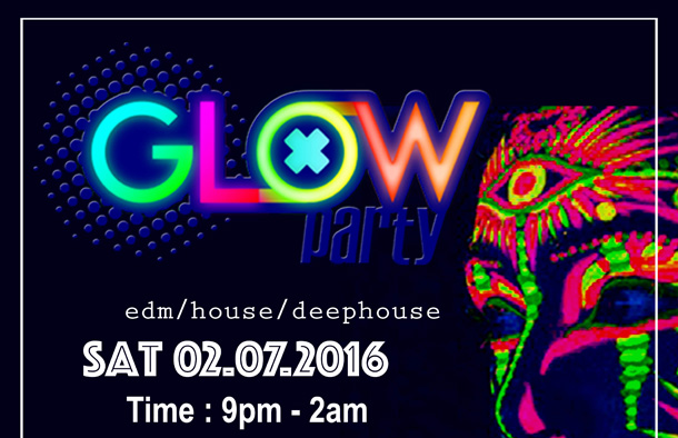 Glow-Party-Poster-A3 copy