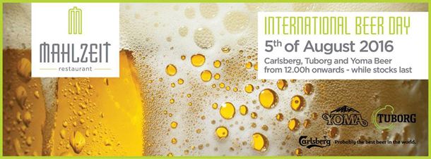 international-beer-day