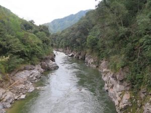 Kachin Locals Oppose Dam in Militia-Controlled Area