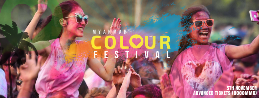 myanmar-colour-festival
