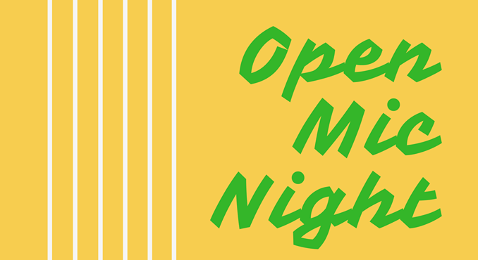 open-night