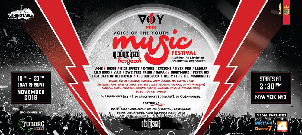 voice-of-the-youth-2016-music-festival