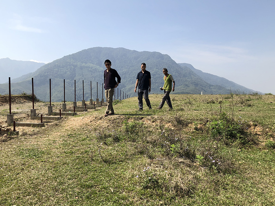 Dissent in the Naga Hills as India-Myanmar Border Follies Linger
