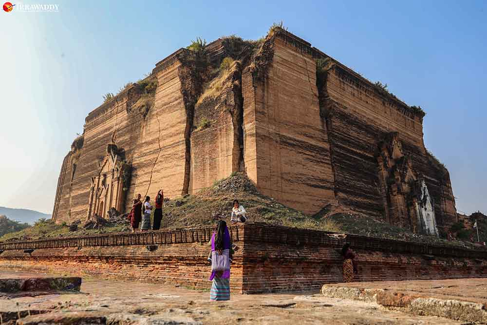 44 Places In Myanmar To Inspire And Delight